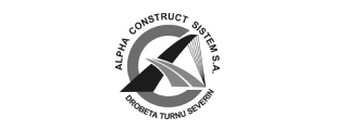 alphia-construct