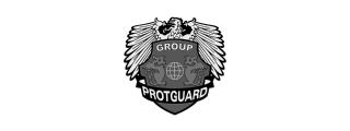 protguard