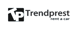 trendpost